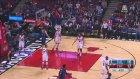 NBA'de haftanın en iyi 10 asisti