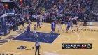 Paul George'tan Knicks'e Karşı 31 Sayı - Sporx