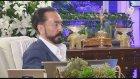Sn. Recep Tayyip Erdoğan Alevi dedelerle toplantı yaparsa güzel olur