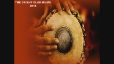 The Orient Club Music - 2016 -  Kumsal Orient