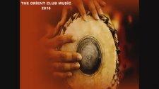 The Orient Club Music - 2016 -   Night Dance