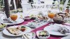 Ada Palas Büyükada Butik Otel – Büyükada'daki Köşkünüz 0 216 382 1 444