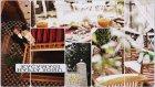 Ada Palas Büyükada Butik Otel – Büyükada'daki Köşkünüz