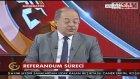 Bakan Akdağ'dan Kılıçdaroğlu'na: İslam'ı hiç bilmediği anlaşılıyor