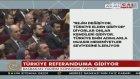 Başbakan Yıldırım: Ahmet Kaptan'ın Oğlu Recep Tayyip Erdoğan, Türkiye'nin Kaptanı Oldu