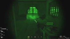 Call Of Duty 4 İnceleme - Çılgın Nikoli !!!