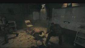 Call Of Duty Black Ops 3 Bölüm 1 - Esirlere Yardım !!!