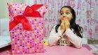 Doğum Günümde Sürpriz Tv Kanalı Kuzenim Ceyda'nın Hediyesi