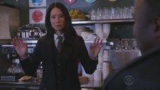 Elementary 5.Sezon 13.Bölüm Fragmanı