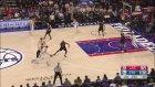 Ersan İlyasova'dan Clippers'a karşı 10 sayı, 5 ribaund & 3 asist - Sporx