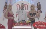 Esra ve Ceyda Kardeşler  Tutti Frutti 18
