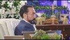 Fethullah Gülen örgütüne Rumilik hakim durumda