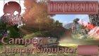 İlk İzlenim   Camper Jumper Simulator
