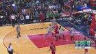 John Wall'dan Celtics'e Karşı 27 Sayı, 7 Asist & 7 Ribaund - Sporx