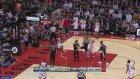 Kyle Lowry'den Spurs'e Karşı 30 Sayı - Sporx