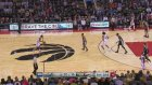 Kyle Lowry'den Spurs'e karşı 30 sayı