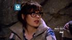 New Girl 6. Sezon 14. Bölüm Fragmanı