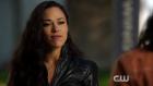 The Flash 3. Sezon 11. Bölüm 2. Fragmanı