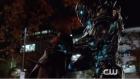 The Flash 3.Sezon Recap