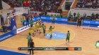 Unics Kazan 81-86 Fenerbahçe - Maç Özeti izle (25 Ocak 2017)