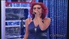 Yıldız Tilbe - Seve Seve (Canlı Performans)