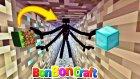 Diamond Canavarı | Bonboncraft Türkçe | Bölüm 24