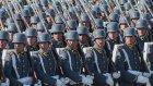 Dünyanın En Büyük Ordusu | Sual Olunmaz