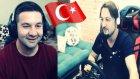 Efsane Türk Konvoyu | W/ Ekip Lojistik Emre Bozkurt