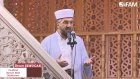 (H174) Ya Ahiret Karnen Nasıl Müslüman!