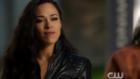 The Flash 3. Sezon 11. Bölüm Türkçe Altyazılı Fragmanı