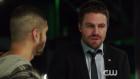 Arrow 5. Sezon 11. Bölüm 2. Fragmanı