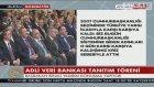 Başbakan Yıldırım: Fetö'cüler Kirli Emellerini Kullanma Cihetine Gitmiştir