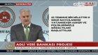 Başbakan Yıldırım: Vatandaşın Yargıya Olan Güveni Artacak