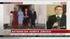 Dışişleri: Türkiye Uzun Süredir Dile Getiriyordu