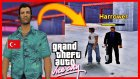 Gta Vice City Multiplayer ???