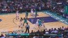Kevin Durant'in Charlotte'ta Attığı 33 Sayı - Sporx