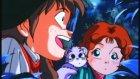 Robin Hood 7.Bölüm - Çizgi Film