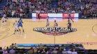 Russell Westbrook'un Larry Bird'ü Geride Bıraktığı Triple-Double! - Sporx