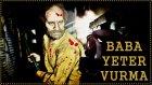 Baba Yeter Vurma | Resident Evil 7 : Biohazard