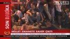 Bakan Kaya: 15 Temmuz kampanyasında 309 milyon lira birikti