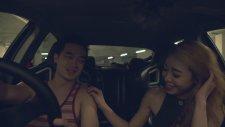 Filmlerde Gördüğümüz Seks Sahnelerinin Gerçek Hayattaki Karşılığı