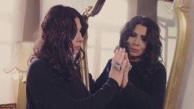 Işın Karaca & Sefa Cheshmberah - Sevmekten Anladığım