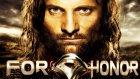 Kılıçlar Kınından Çıktı ! | For Honor Beta