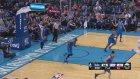 Russell Westbrook'tan Mavericks'e Karşı 45 Sayı - Sporx