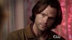 Supernatural 12. Sezon 10. Bölüm Fragmanı