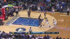 Zach Lavine'den Pacers'a Karşı 23 Sayı - Sporx