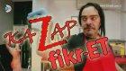 Beyaz'dan Nusret'e Rakip! - Beyaz Show (27 Ocak Cuma)