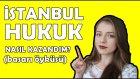 İstanbul Hukuk Nasıl Kazandım? (Başarı Öyküsü)