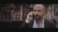 İstanbul Kırmızısı (2017) Teaser Fragman -  Aşk
