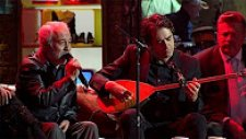 Mahsun Kırmızıgül & Ali Sürmeli - Buda Gelir Buda Geçer (Canlı Performans - Beyaz Show)